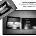 Le recueil photos-poésies