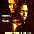 The Bone Collector - <b>Phillip</b> <b>Noyce</b>