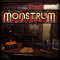 Test de Monstrum - Jeu Video Giga France