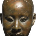 'kingdom of ife: sculptures from west africa' @ the british museum