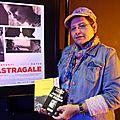 L'<b>Astragale</b>, un film réalisé par Brigitte Sy