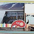 mini album voyage autour du monde 014