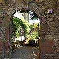 20140718 Cordes jardin0