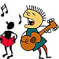 Analyser un chant
