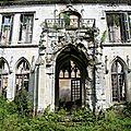 Château Pt R_5859