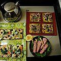 Diner Danois 1