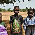 nos filleuls de souryala (2) b