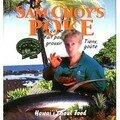 cookbook hawai