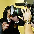 Leaving <b>Neverland</b>: un lynchage médiatique programmé