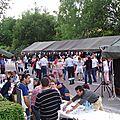 978 - 2014 - Bal du 14 juillet
