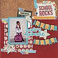 page1_2012_09_03_school_rocks
