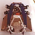 Tyrrell P34-2