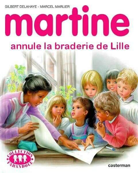 ps humour aubry lille