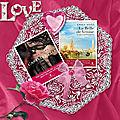 Service <b>presse</b> du Boudoir Ecarlate : la trilogie vénitienne tome 1 : la Belle de Venise (Castelletto tome 1 Chiara) (Emma Mars)
