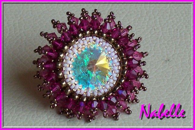 cristalburst100_1958