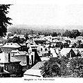 GLAGEON-Vue panoramique