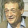 Philippe léotard - drôle de caroline