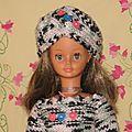 Anne-Isabelle portrait 001