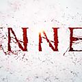Sinner: Sacrifice for <b>Redemption</b> sortira sur PC en février