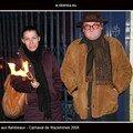 Laparadeflambeaux-CarnavaldeWazemmes2008-196