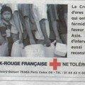 CRF merci tsunami 01-05
