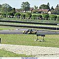 CC Circuit de Bresse 2015 E2_006