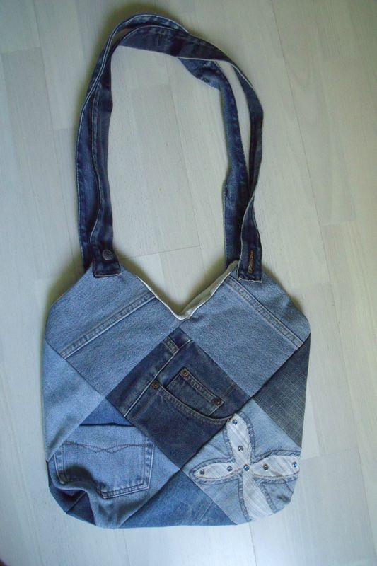 sac jeans 2 dos