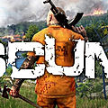 Test de SCUM - Jeu Video Giga France