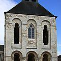 St Benoit sur Loire-20