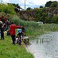 885 - Journée pêche (PLS)