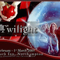Eternal twilight 1