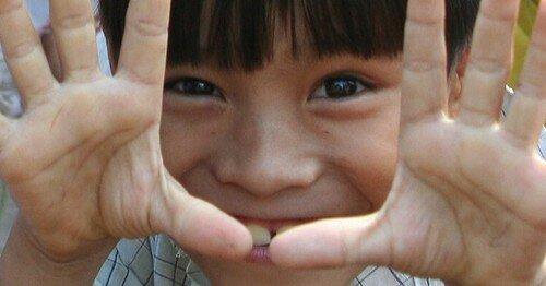 enfant_vietnam_008