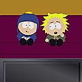 19x06 - tweek et craig