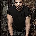 <b>Luis</b> <b>Fonsi</b> : Playup te propose de découvrir ses chansons en streaming