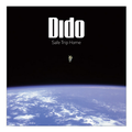 Safe Trip Home de <b>Dido</b>