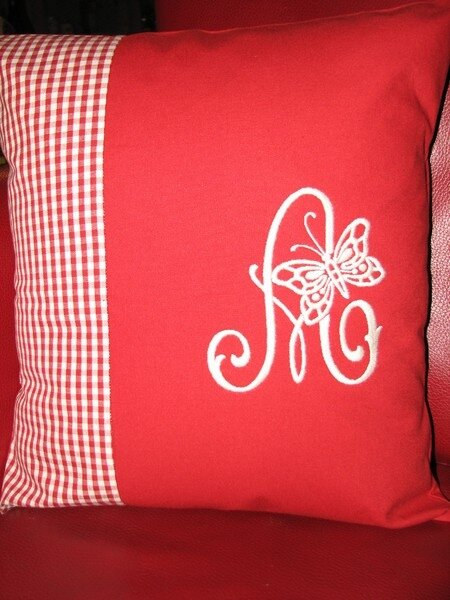 Coussin19