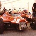 1981-Monaco-126 CK-Pironi-paddock