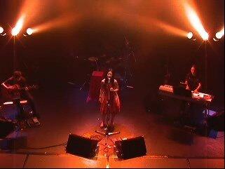 2ème live (1)