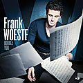 Frank Woeste - 2011 - Double you (World Village)
