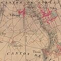 30 septembre 1870 - Mortels combats pour Paris - les larmes de l'aumônier