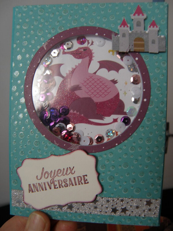 atelier 14 avril Nelly (6)