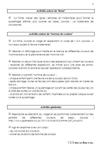 Windows-Live-Writer/Projet-Des-amis-de-toutes-les-couleurs_9275/image_6