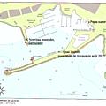 Savoir lire un topo en mer ou en montagne - rectifications au guide Imray de l'Italie du sud - <b>Reggio</b> - Santa Maria <b>di</b> Leuca