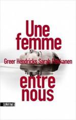 Une_femme_entre_nous