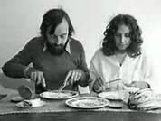 Genèse d'un repas. Découvrir ou redécouvrir le cinéma de Luc Moullet
