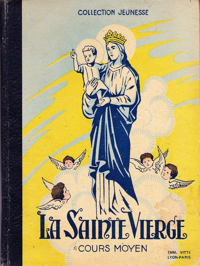 Vierge-Marie-01