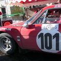 alpine 1300 1976