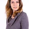 Anne Baron à la tête des Jeunes Socialistes du Val d'Oise