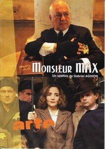 monsieurmax