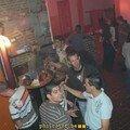 Bluster@tipi 07-09-2007